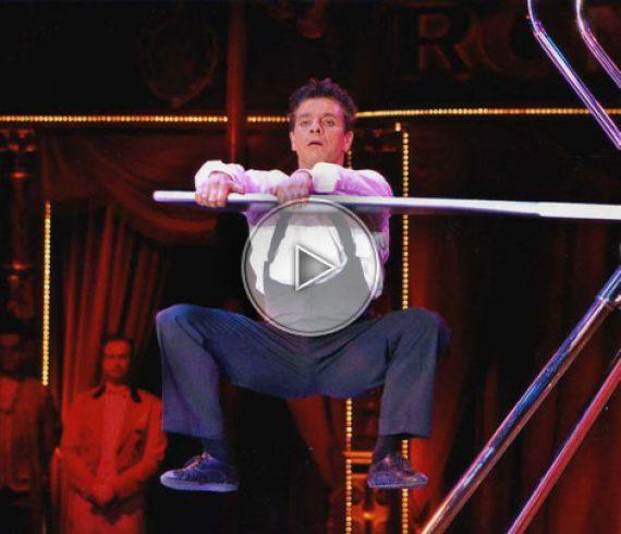 trampoline act, trampoline performer, comedy act, comedy trapoline, solo trampoline