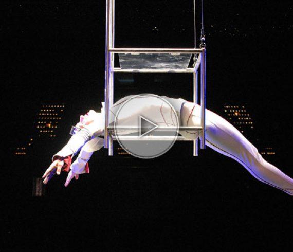 aerial act, aerial chair act, aerial chair, aerial show, aerial artist