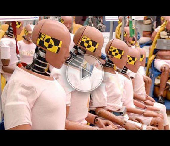 crash test dummy, crash test dummy performer, crash test dummy act, walkabout animation, walkaround act
