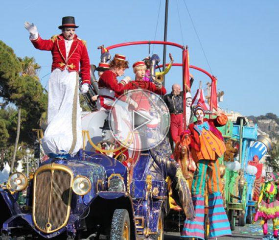 circus parade, circus show, circus treet show, circus, circus carnaval, circus train