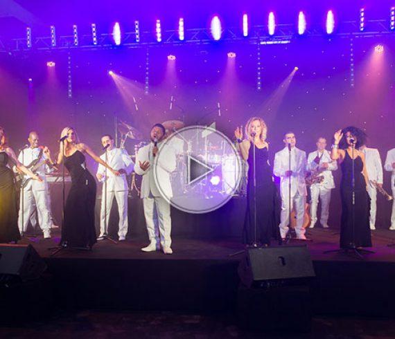 paris, paris music group, paris music band, paris singers, music band