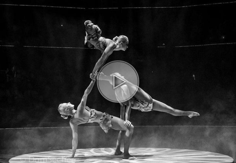 trio bellissimo, trio bellisimo, trio belissimo, hand balance trio, trio hand balance, lady acrobatic trio
