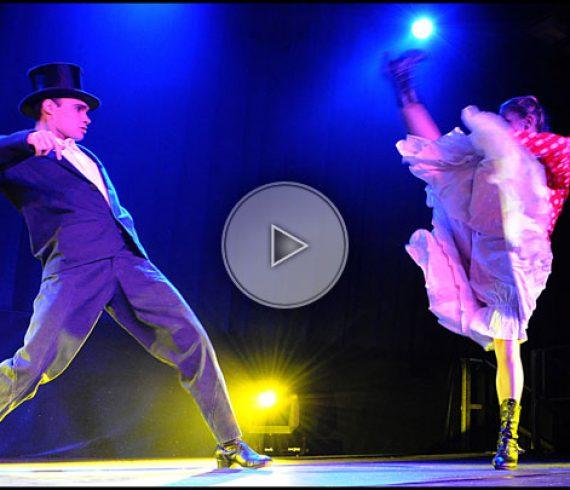 paris cancan dancers, original cancan dancers, cancan dancers, french dancers, original france dancers, cancan