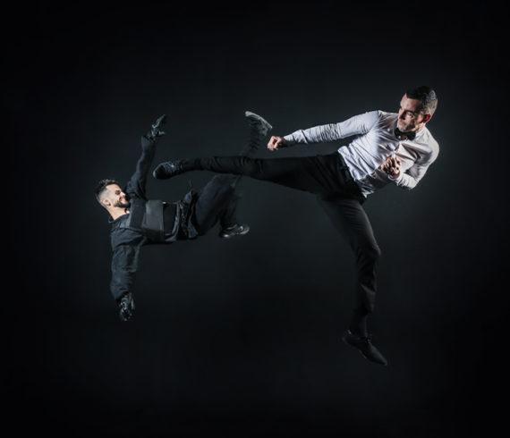 stunt event performers, stunt performers, stuntmen, stuntman, stunt event, stunt events, james bond event, james bond act, james bond show, james bond contorsion, james bon acrobat