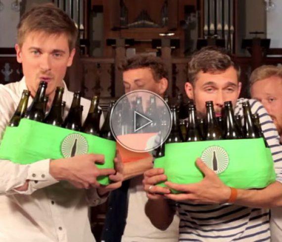 bottle whistlers, bottle whistler, bottle music, bottle musicians,