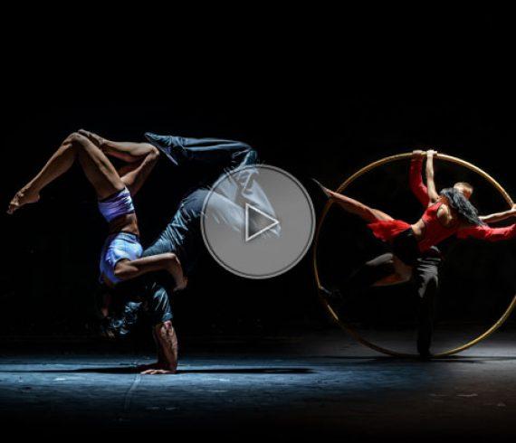 cyr wheel handbalance, cyr wheel couple, handbalance couple, poland cyr wheel, poland handbalance
