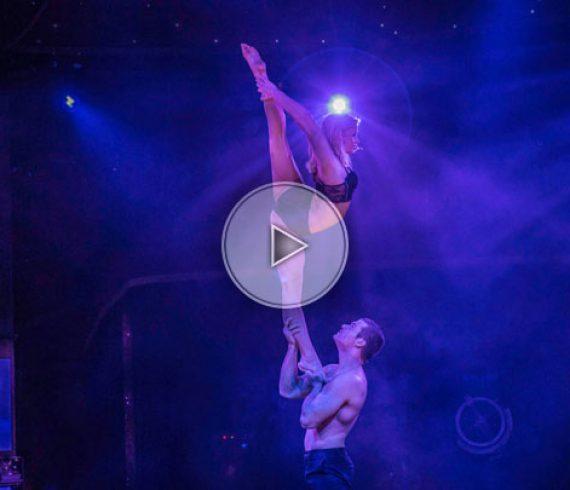 duo love, love duo, acrobatic duo, hand to hand duo, handbalance duo, sexy duo, sex duo