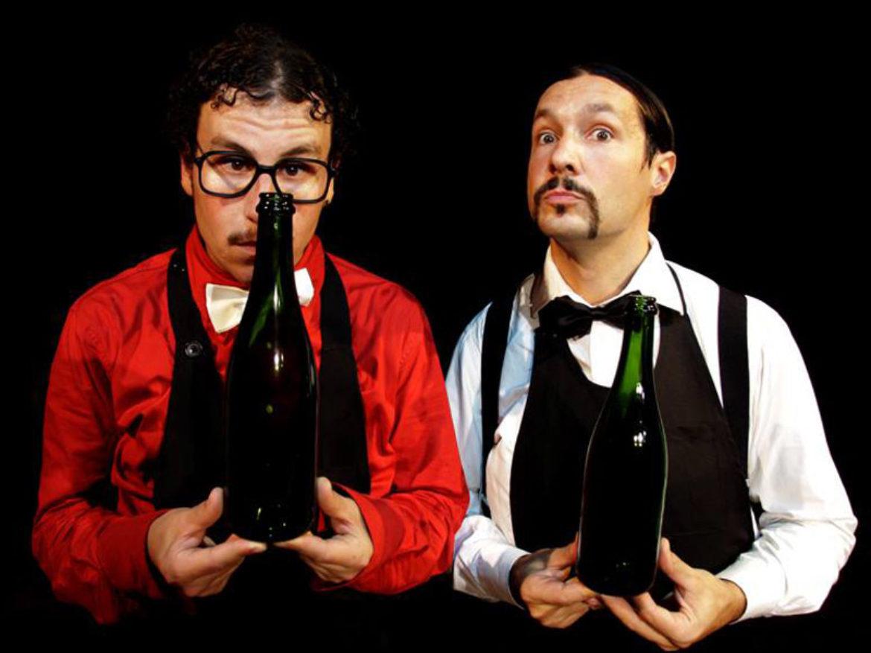wine, wine musicians, wine glasses, wine and music, wine performers, wine show