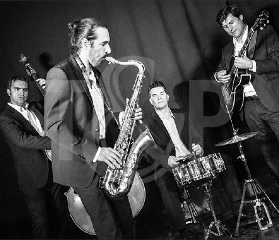 jazz band, jazz, music, event, monaco, hotel hermitage, event in monaco, dance