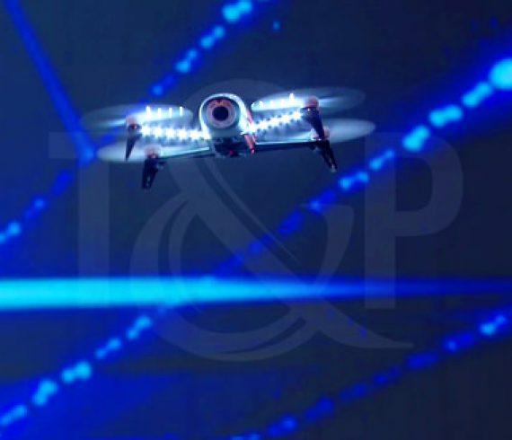 drones, event, show, airbus, france, blagnac, dance, artists, dancers