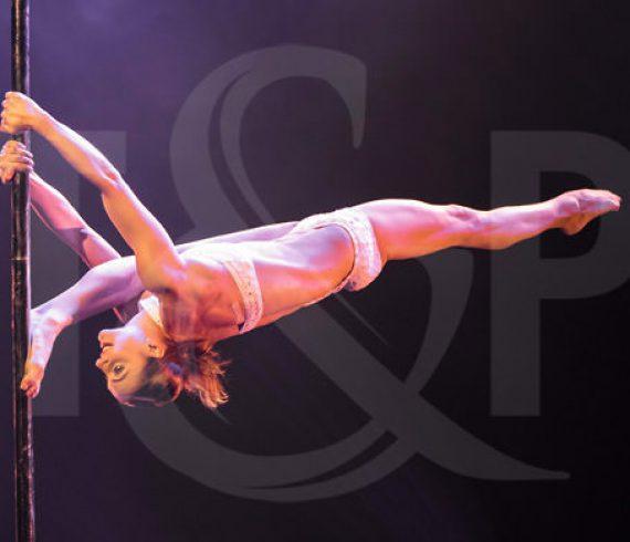 circus, artists, national day monaco, monaco, event, show