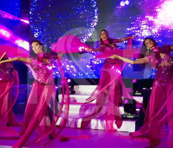 dance, dancing, dance company, event, show, switzerland, geneva, artists, dance floor, corporate event, dancers, music