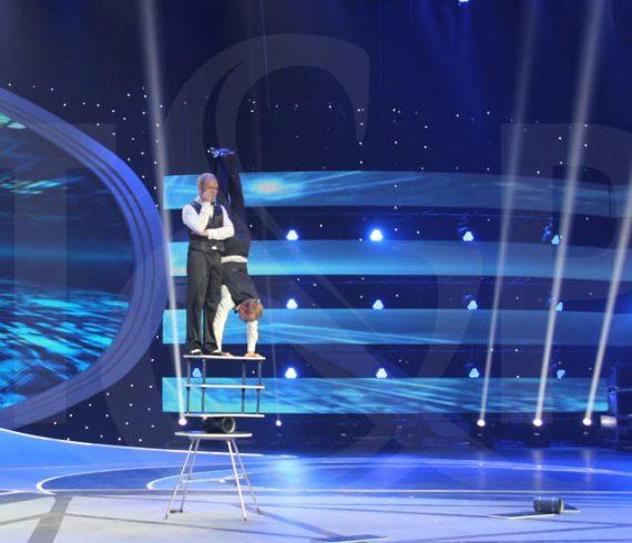 circus entertainment, circus entertainment doha, circus qatar, circus doha, qatar entertainment, doha entertainment, rola-rola