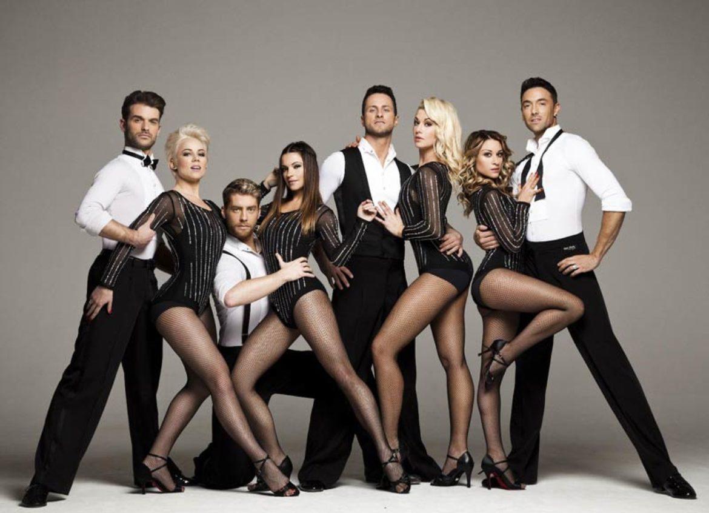 paris star dancers, paris, paris dancers, paris dancing troupe, dance troupe,