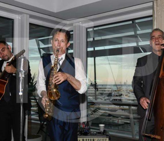 jazz trio, jazz monte-carlo, jazz, musicians, jazz music, jazz music monaco, jazz music monte-carlo, yacht club
