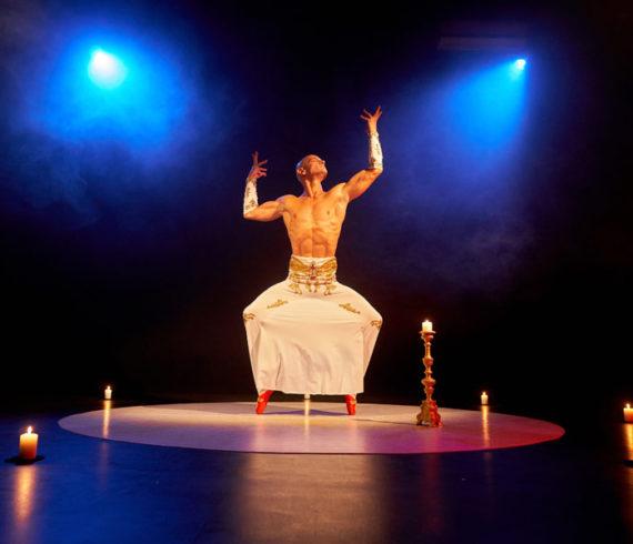 point shoes hand balance, hand balance performer, classical ballet hand balance, classical dancer hand balance, dancer, circus performer, circus artist