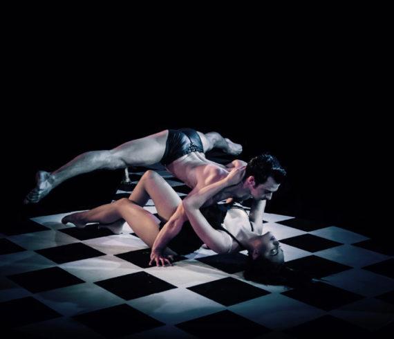 handbalance duo; upscale handbalance, handbalance duo, handbalance show, handbalance performers, handbalance artists