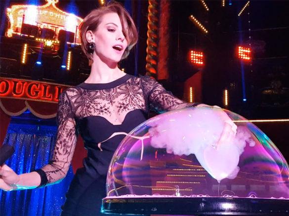 sexy lady soap, lady soap bubble, soap bubble show, bubbles soap show, soap bubble girl, sexy bubbles, soap bubble show, soap bubble girl