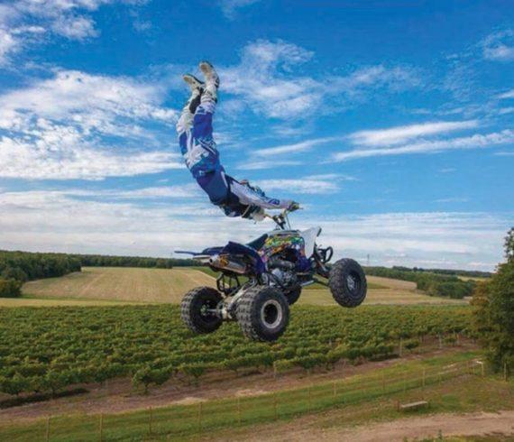 Moto show, truck show, stunt show, car stunt show, truck stunt show, moto stunt show, transformers, transformer show, transformer car, transformer act, stuntmen