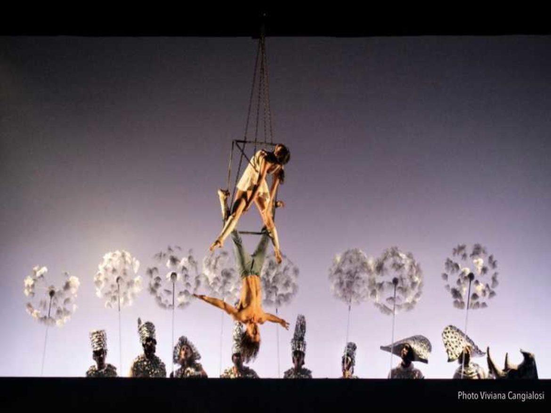 Aerial act, aerial square, aerial duo, acrobatic duo, aerial square duo, hand balance aerial, hand balance duo, aerial Germany act, aerial show