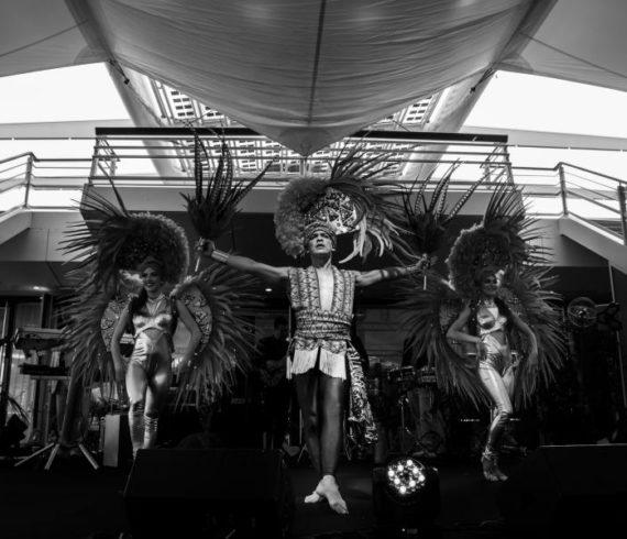 dancers, dance, danceinmonaco, latindancers, latindancersinmonaco, yachtclubevents, yachtclubevent, latindancersforevents